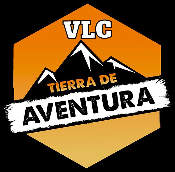 Valencia Tierra de Aventura